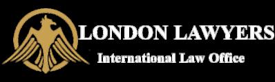 London Lawyers