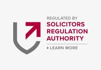 https://london-lawyers.com/wp-content/uploads/2021/03/sra-logo-1.jpg